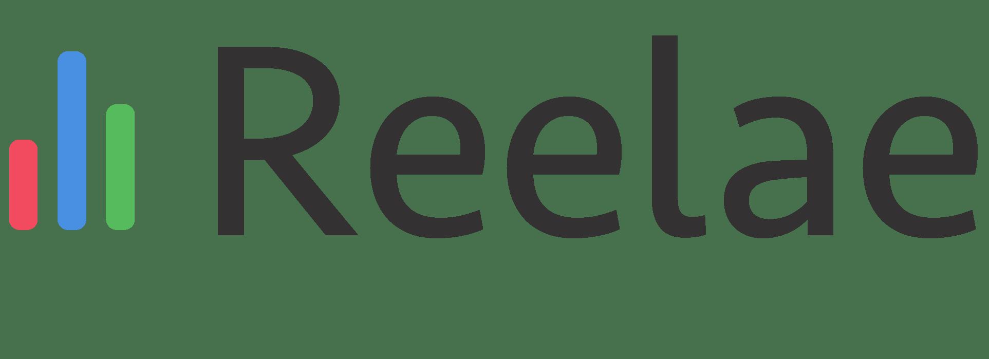Reelae