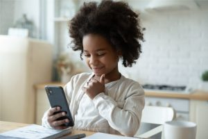 How an online classroom app could boost student performance