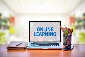 How to pick the right online learning tool